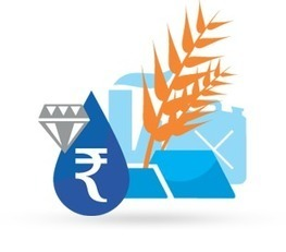 Online Commodity Trading in India | Loans, Finance | Scoop.it