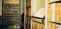 Documentos y Herramientas para el estudio del Archivo Secreto Vaticano | Humanidades digitales | Scoop.it