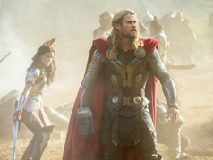 Every Marvel Movie Ranked. Do You Agree? - MTV.com | 3D animation transmedia | Scoop.it