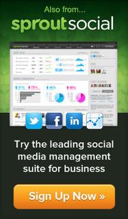 Twitter vs. Facebook: Sponsored Stories Outperform Promoted Tweets | Social Media Intellect | Scoop.it