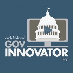 Five ways to bridge evidence-based policy & innovation: A video overview - Episode #68 - Gov Innovator Blog | Research Capacity-Building in Africa | Scoop.it
