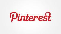 10 chiffres clés pour les 5 ans de Pinterest - Blog du Modérateur | Actualités des réseaux sociaux | Scoop.it