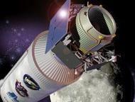 Usarán tecnología espacial para servicios de salud - El Financiero | Desarrollos tecnológicos y arquitectura | Scoop.it