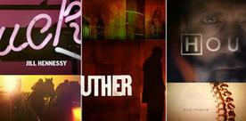 Massive Attack, roi des génériques de séries - Télérama.fr | Série TV | Scoop.it