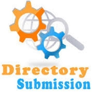 sharifunaz : I will do 60 Manually Directory Submission on PR 3 to 8 for $5 on www.fiverr.com | Business | Scoop.it