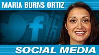 Social media: NHL is hardly on the radar - ESPN (blog) | Social Media Article Sharing | Scoop.it