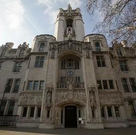 Supreme Court rejects challenge to 'speak English' immigration requirement | London | Scoop.it