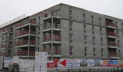 Rhône-Alpes-Auvergne: ventes de maisons en baisse de 22 % - Lyon Pôle Immo | Immobilier en France | Scoop.it