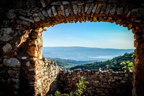 Amara terra mia | Storia, tradizioni e natura del Gargano | Travel Puglia | Scoop.it