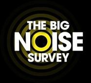 BigNoiseSurvey | Room Acoustics, Speech Intelligibility and Sound Reproduction | Scoop.it