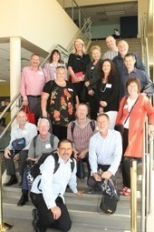 Waikato Educators Consider the Future of i-Pads in Schools   iPads and Pedagogy   Scoop.it