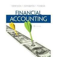 Contabilidad financiera - Alianza Superior | Contabilidad financiera | Scoop.it