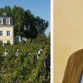 Château Pontet-Canet précipite le lancement de la campagne primeurs | Autour du vin | Scoop.it