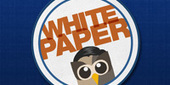 Social Media Management Dashboard - HootSuite | Twitter for Middle School Teachers | Scoop.it