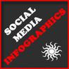 Social Media Epic