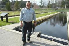 Debate ongoing over fish farming in the Great Lakes | Aquaculture Directory | Scoop.it