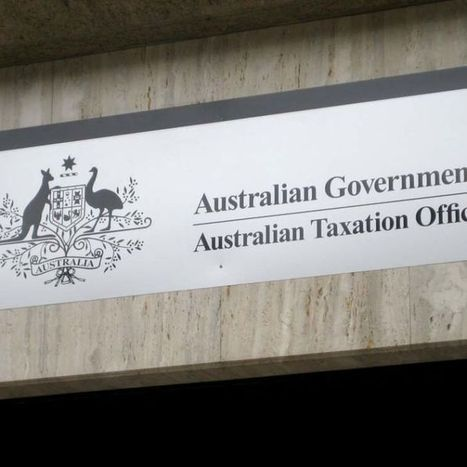 Australian Tax Office to shed 3,000 public service jobs   cervical cancer   Scoop.it