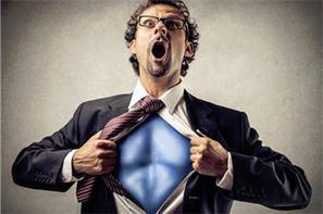 CRM SaaS : Microsoft poursuit ses assauts contre Salesforce | WIliB #CRM #Customer experience / journey | Scoop.it