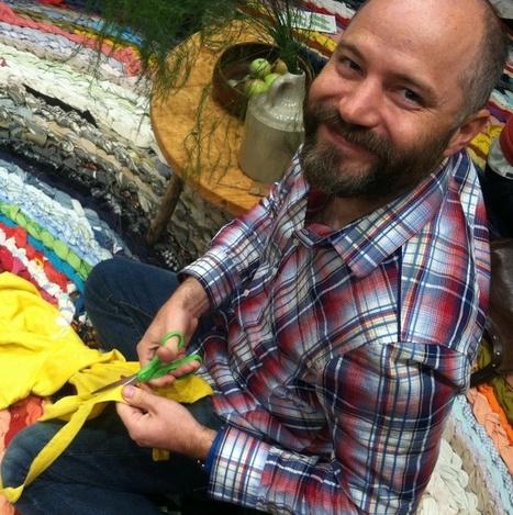 Art School: Public Practice | Public art and creative spaces | Scoop.it