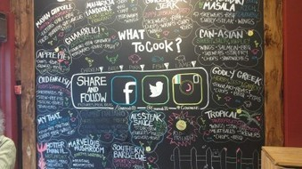 Be Social, Don't Do Social: Social Media Platforms as Mediums for Human Connection, Community and Communication | Buzzpr | Scoop.it