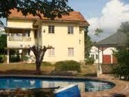 Colonial Governors Mansion for sale | Realestatedreams | Scoop.it