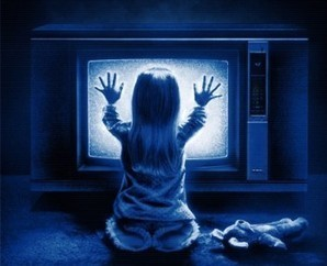 Why the Future of TV Won't Be Here Soon | Social Media Marketing Strategies | Scoop.it