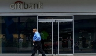 Venezuela. Les manœuvres de blocus financier de Citibank | Venezuela | Scoop.it