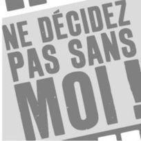 Le guide méthodologique pour la participation | Démocratie participative & Gouvernance | Scoop.it