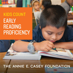 "Americas Promise Alliance - Early childhood reading is a key milestone | Learning and literacy - of the ""e"" type ie eLearning and Early Literacy 