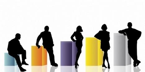 [Tribune] Solvency II et le Daf d'une société d'assurance : les 3 piliers - Daf-Mag.fr | Risk management | Scoop.it