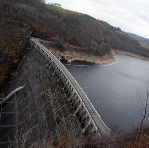 10 concessions hydroélectriques dont celle du Louron renouvelées d'ici 2015 - La Dépêche | Louron Peyragudes Pyrénées | Scoop.it