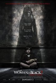 The Woman in Black 2: Angel of Death (2015) - Movie - Rewatchmovies.com | Watch and Download full Movies | Scoop.it