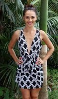 Get Stylish Clothes by Doing Shopping Online | Online Playsuits for women | Scoop.it