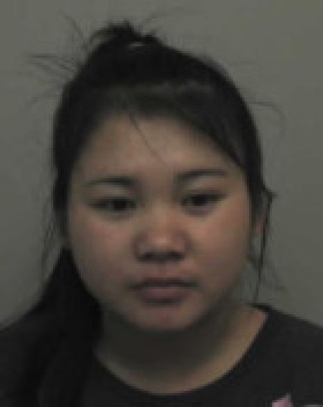 Concern for Phuong Thi Nguyen (16) missing from Northampton since November 13, 2014 | Missing Children | Scoop.it