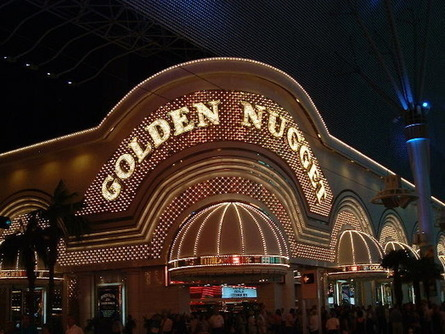 Golden Nugget Gets OK To Run Online Poker | Card Player | Hit by the deck | Scoop.it