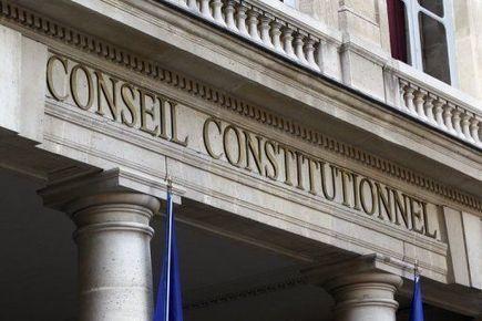 L'élection de deux députées PS annulée par le Conseil constitutionnel | Français à l'étranger : des élus, un ministère | Scoop.it