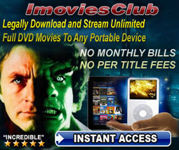 IMoviesClub Review – Just A Scam??? | Eblog health | Scoop.it