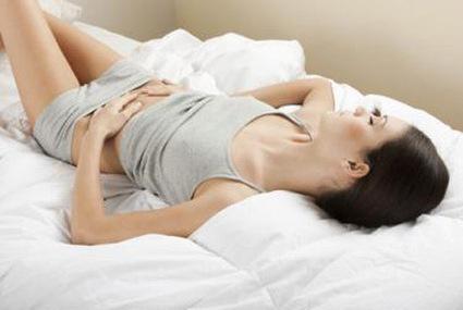 Nguyên nhân gây rong kinh - Chữa rối loạn ở hcm | địa chỉ khám nam khoa | Scoop.it