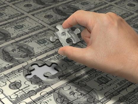 Non solo flop: quando il crowdfunding funziona davvero (IT) | L'ABC del Crowdfunding: tutto sul finanziamento collettivo | Scoop.it