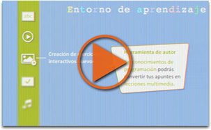 Recursos educativos para usar con pizarras digitales interactivas | Educación 2015 | Scoop.it
