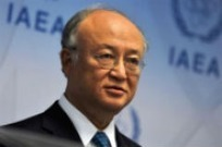IAEA's Amano Welcomes Paris Agreement As 'Important Milestone' | Daily press clippings on nuclear energy | Scoop.it