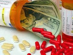 Alternative media blows the lid on Big Pharma's massive bribery network | MN News Hound | Scoop.it