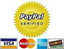 Buying twitter followers for increase viral of your businesses - Buy Fans and Likes   Tattoo designs   Scoop.it