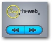 Jog the Web - Easily Share Website Collections - Teach Amazing! | K-12 School Libraries | Scoop.it