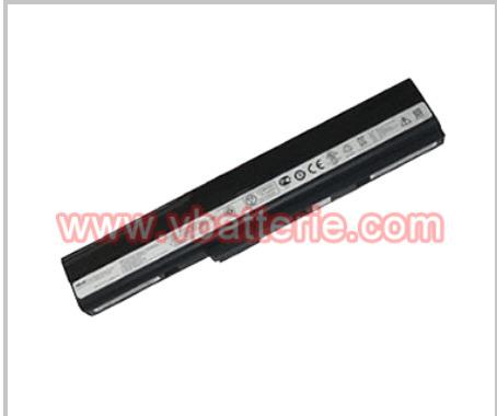 Acheter Batterie pour portable Asus X52JC, Chargeur / adaptateur X52JC | vbatterie | Scoop.it