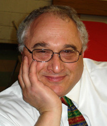 Mitch Pearlstein: Connecting family and achievement gap | MinnPost | Healthy Marriage Links and Clips | Scoop.it