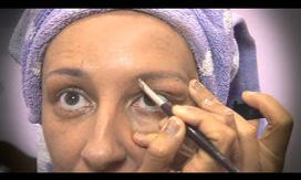 Mi imagen durante la quimioterapia: Consejos | Entre Pacientes: Cáncer de Mama | Scoop.it