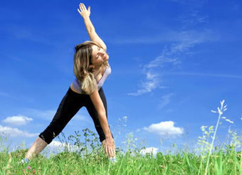 Tricks to live Healthy life Style | Art Of LivinG | Scoop.it