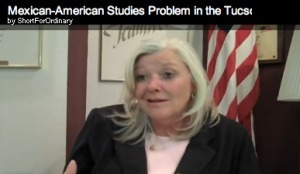 VIDEO: White privilege in Tucson, and why Mexican-American studies is needed   anti-racism framework   Scoop.it