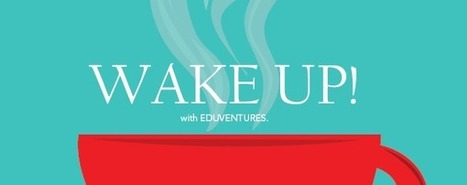 Wake Up! Deconstructing CBE: Ellucian, Eduventures, and ACE Team Up | iEduc | Scoop.it